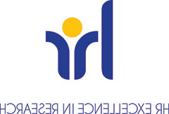 logo of the HR 研究 Excellence Award